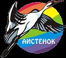 Aitsenok logo